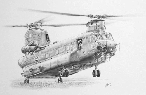 draw military helicopter with Aviation Art Chinook on Apache Helicopter furthermore Viewtopic additionally AH 1 Cobra together with Details also Rolling Shutters.